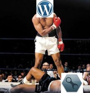 wordpress_knockout_movabletype1