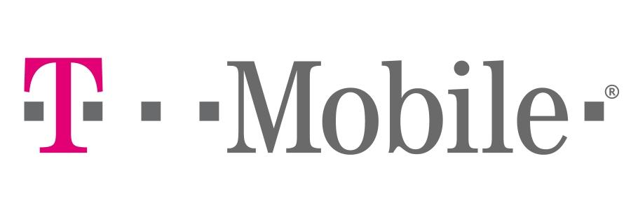 t-mobile-logo-huge