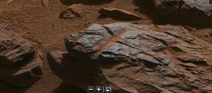 billion-pixels-mars