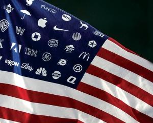 corporate_flag