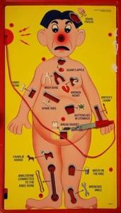 operation-guy