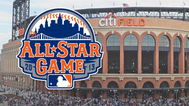 all-star-game-2013