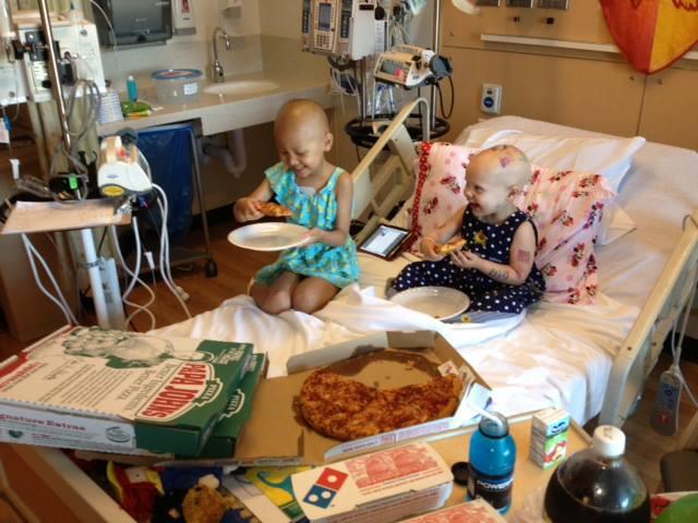 childrens-hospital-2