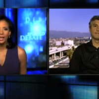 Lauren Green from FOX News gives the most ignorant, uninformed interview of Reza Aslan you'll ever see