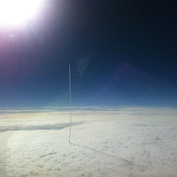 muos2-airplane