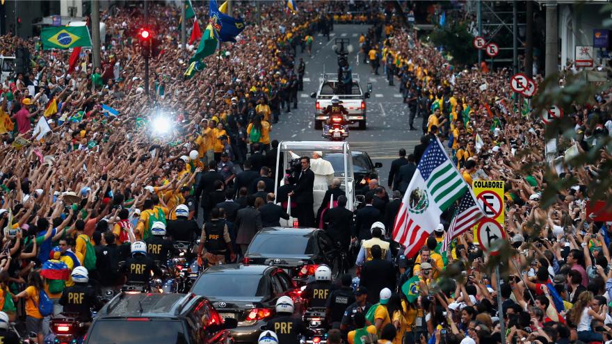 pope-francis-brazil
