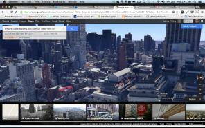 Screen Shot 2013-07-17 at 2.45.59 AM