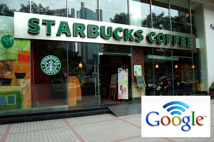 starbucks-google-wifi