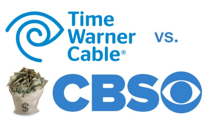time-warner-cbs