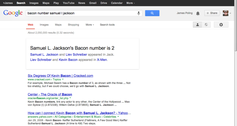 bacon-number