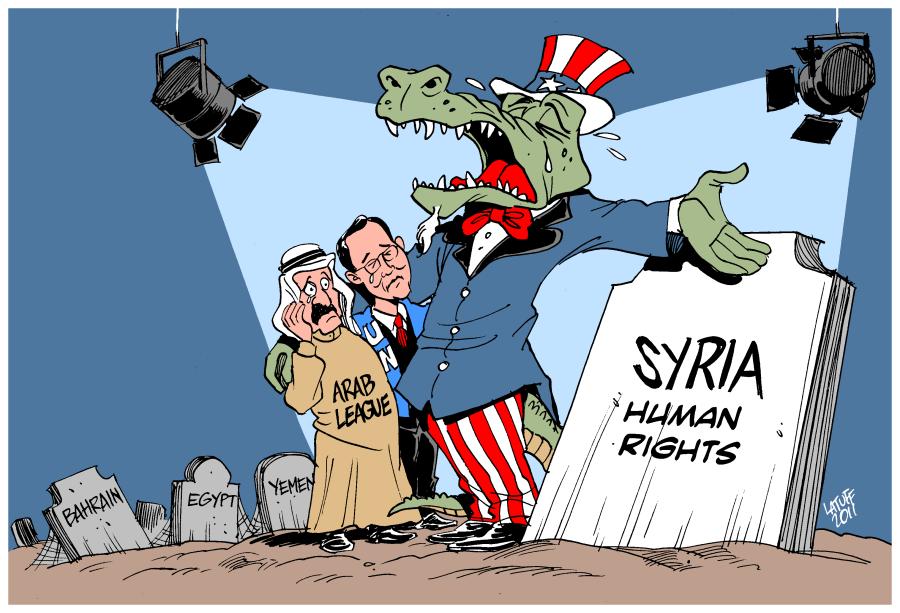Crocodile_tears_for_Syria