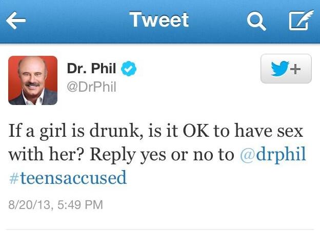 dr-phil-drunk