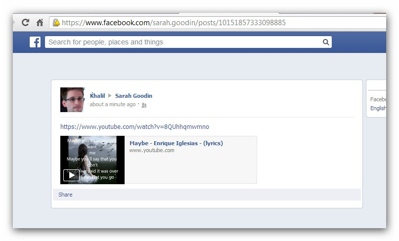 facebook-exploit3