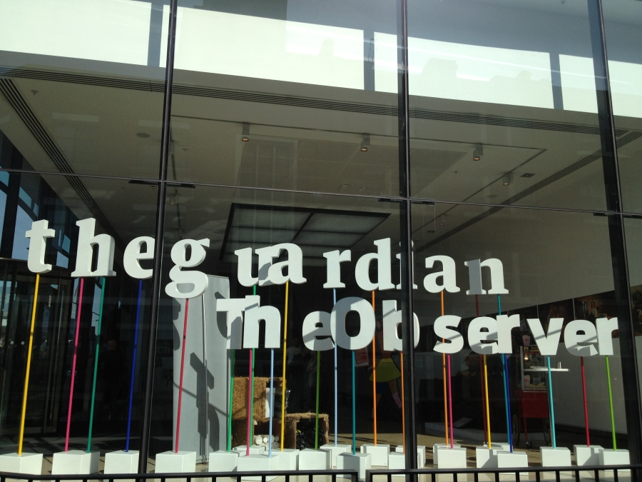 guardian-observer-offices
