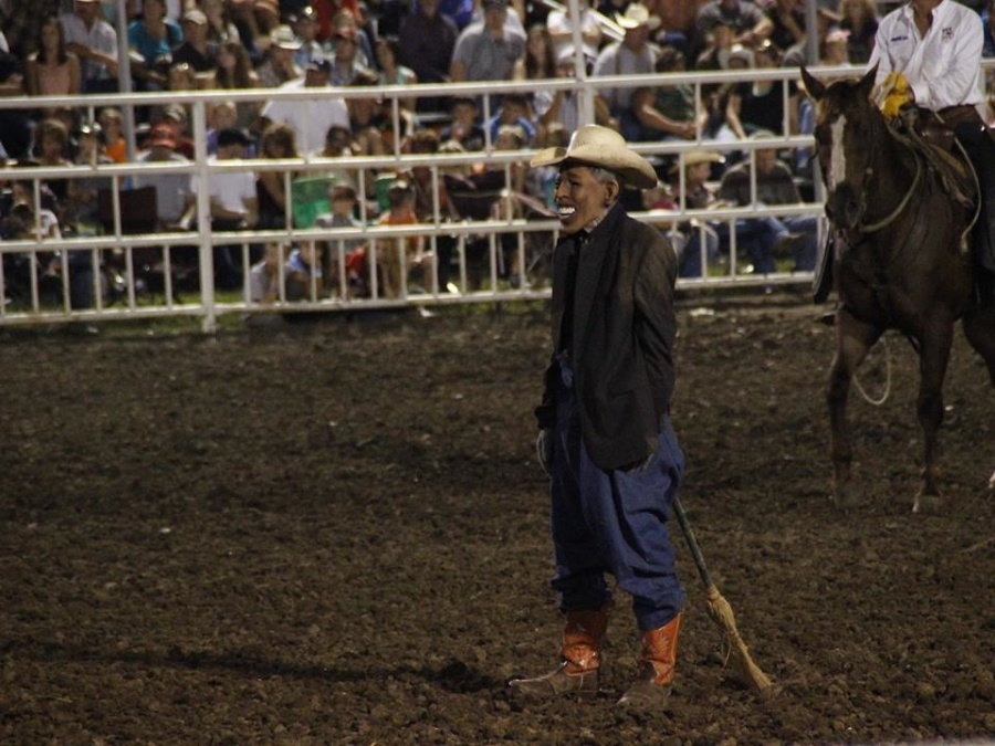 obama-fair-bull