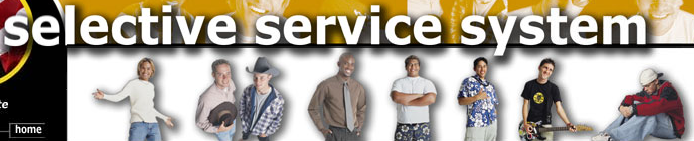 selective-service-guys