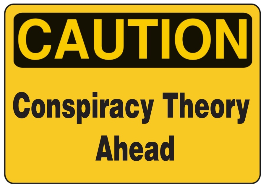 conspiracy-theory-caution