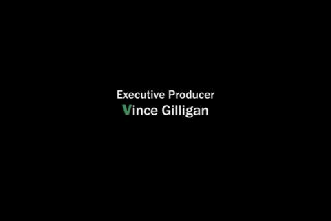 exec-producer-vince-gilligan