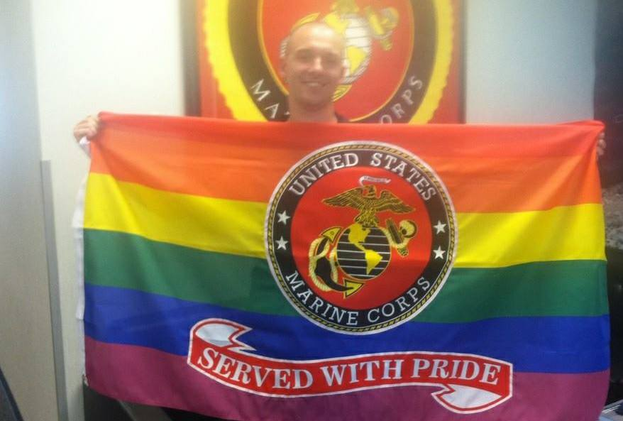 marines-pride