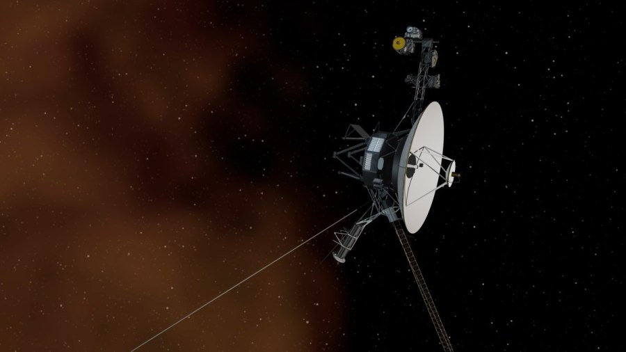 voyager-enters-interstellar-space