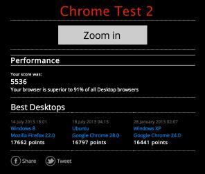 ct2Screen Shot 2013-10-31 at 12.42.17 PM