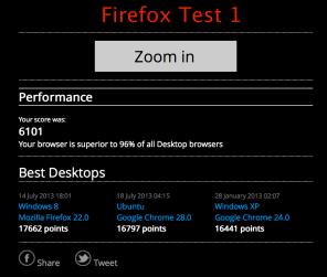 ff1Screen Shot 2013-10-31 at 12.52.18 PM