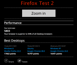 ff2Screen Shot 2013-10-31 at 1.01.42 PM