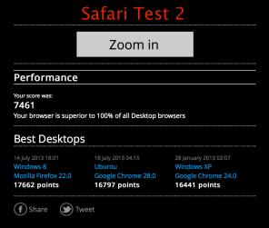ff2Screen Shot 2013-10-31 at 12.32.40 PM