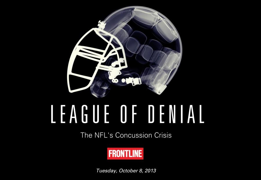 league-of-denial