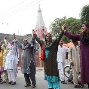 shafiq-malik-st-anthony-church-06-10-13-39