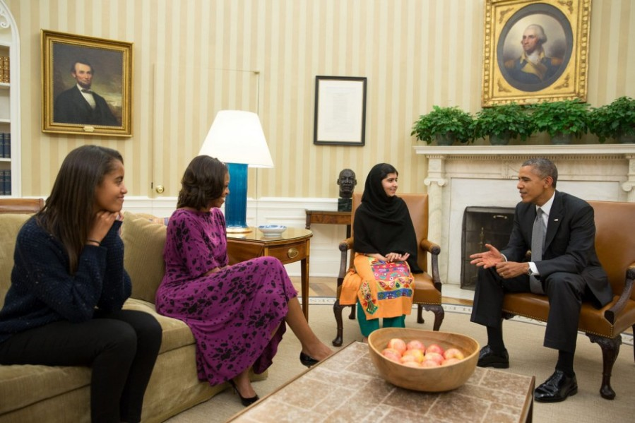 whitehouse-photo-930x620