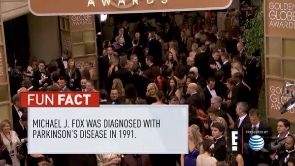fox-golden-globes
