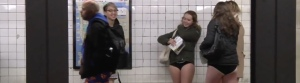 no-pants-subway
