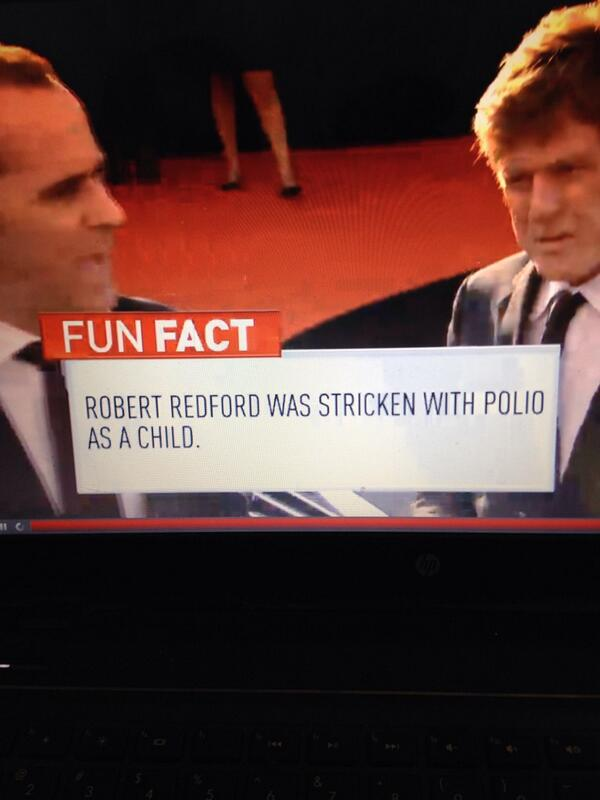redford-fun-fact