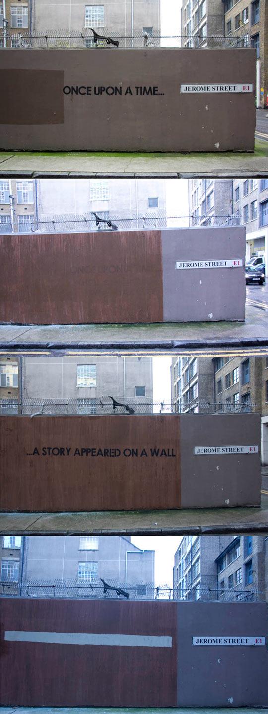 cool-wall-story-Jerome-streeta