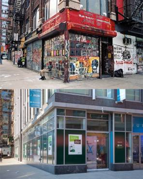 nyc-storefront-02