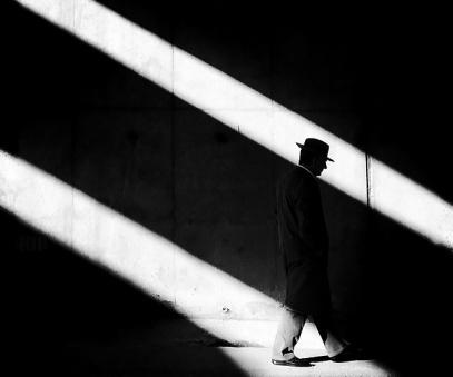 © Jose Luis Barcia - Spain