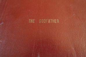 godfather-script-01