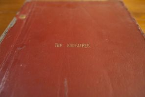 godfather-script-02