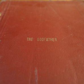 godfather-script-02