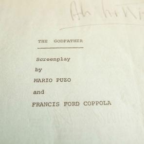 godfather-script-05