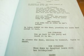 godfather-script-09
