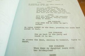 godfather-script-09