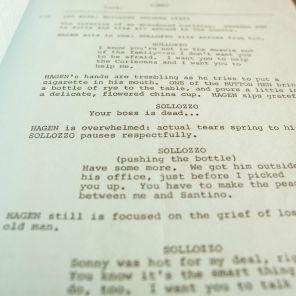 godfather-script-11