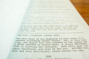 godfather-script-12