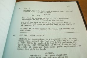 godfather-script-13