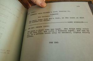 godfather-script-16