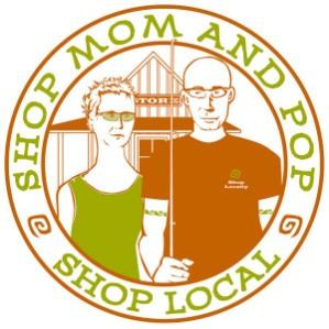 mom-n-pop-shop1