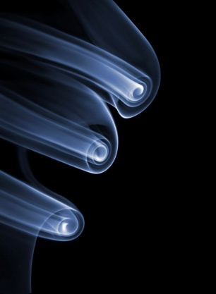 smoke-shapes-photography-thomas-herbrich-04