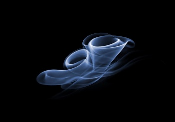smoke-shapes-photography-thomas-herbrich-08